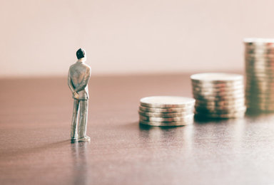 How To Strike A Deal With Pre-Seed Investors